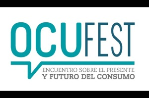 OCUFEST logo_Page_4