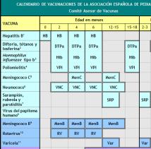 calvacAEP-2015_PRINCIPAL