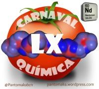 carnival-logo-quimica